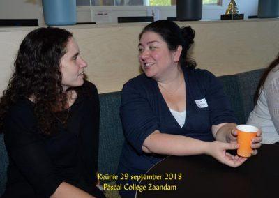 Reunie Pascal College 29 sep 2018 - deel 2 (63 van 359)