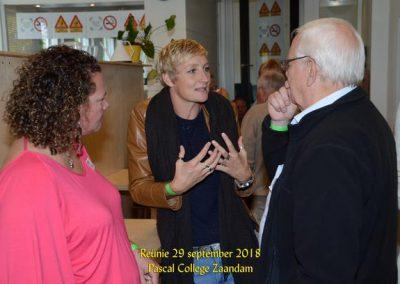 Reunie Pascal College 29 sep 2018 - deel 2 (67 van 359)