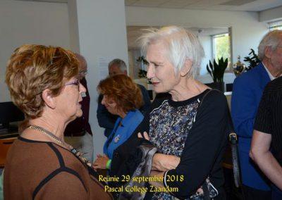 Reunie Pascal College 29 sep 2018 - deel 2 (71 van 359)