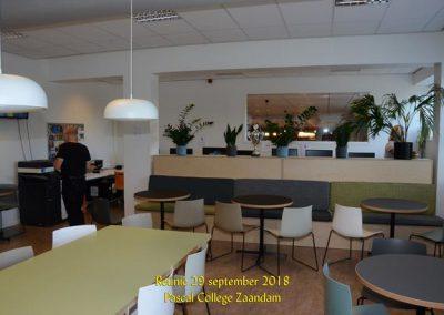 Reunie Pascal College 29 sep 2018 - deel 2 (8 van 359)
