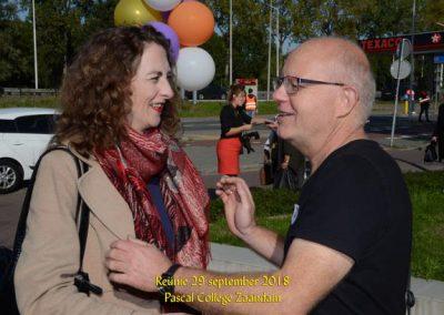 Reunie Pascal College 29 sep 2018 - deel 2 (81 van 359)